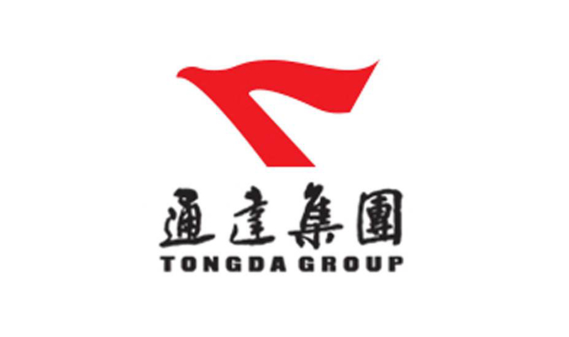 Tongda Group Holdings Limited
